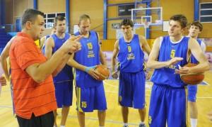 1813680_sport-basketbal-reprezentace-jan-vesely-jiri-welsch-pavel-budinsky