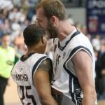 2kolo-semifinale-playoff-novy-jcin_40_n