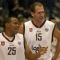 3kolo-basketball-brno_40_n1