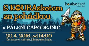 FCB_carodejnice
