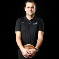 basketbal_pavel_budinsky