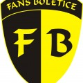 fans-boletice-3