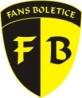fans-boletice-31