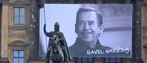 havel2