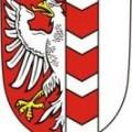 opava-znak